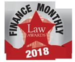 Awards-FinMonthly