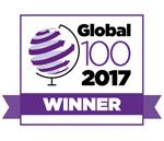 Awards-G100