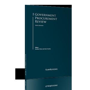 Govt-Procurement-Review-2018