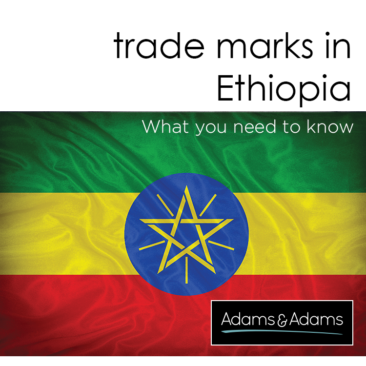 TRADE MARKS IN ETHIOPIA | WHAT YOU NEED TO KNOW