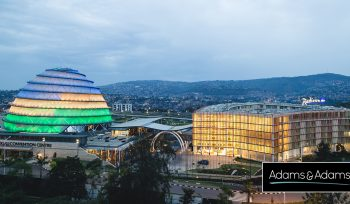 Trade mark protection in rwanda