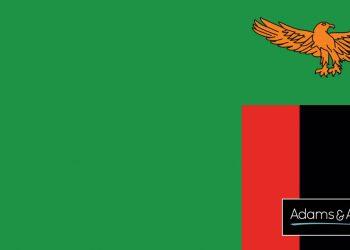 Zambia trademarks