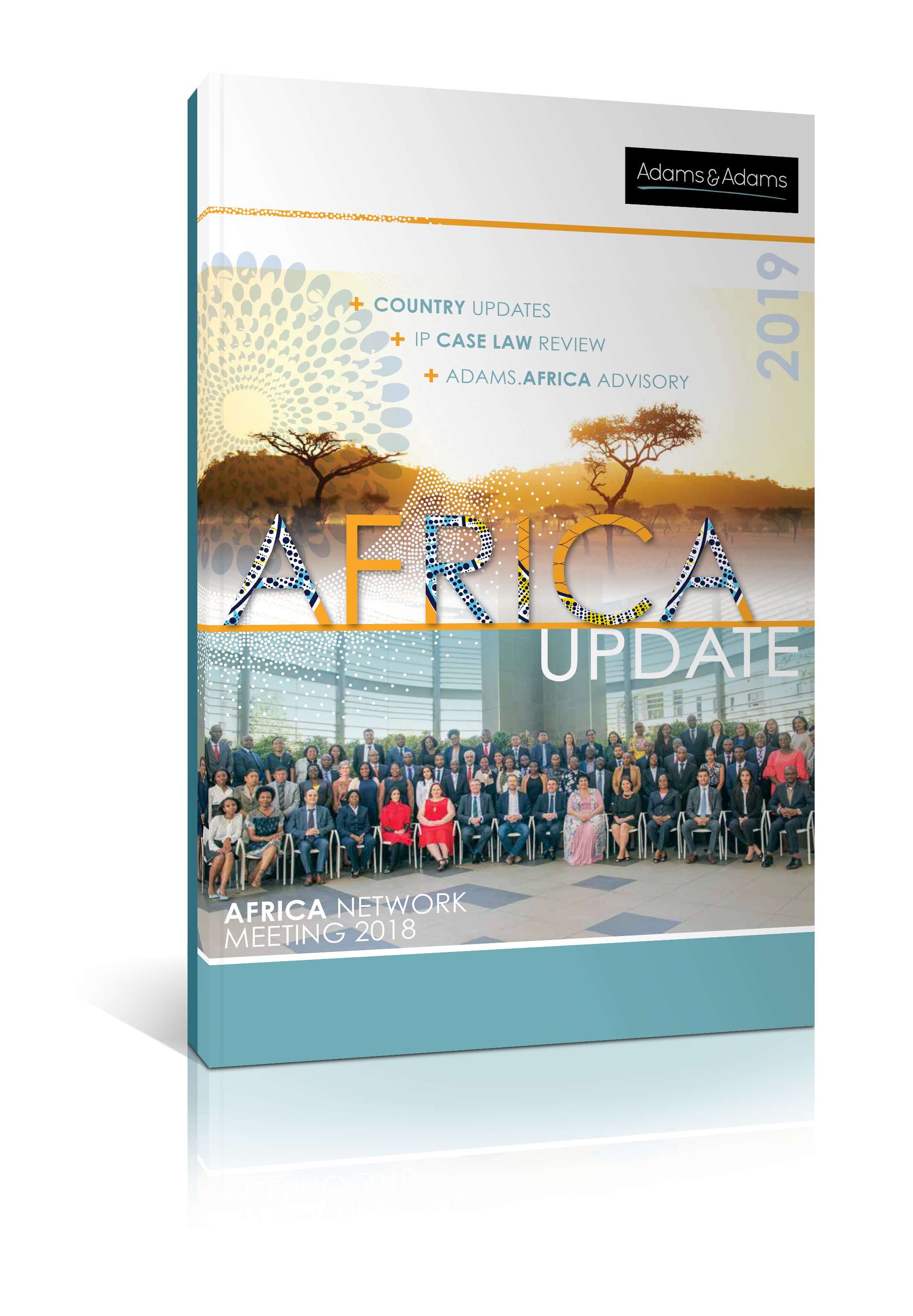 AfricaUpdate May 2019_3D