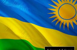 Rwanda-Trademarks