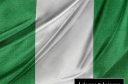 Nigeria-Trademark-News