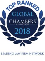 Awards-Chambers