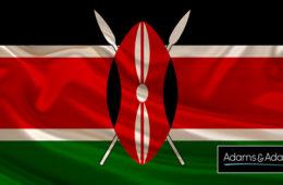 KenyaIPInstitute