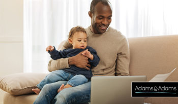 paternatiy and parental leave in South Africa