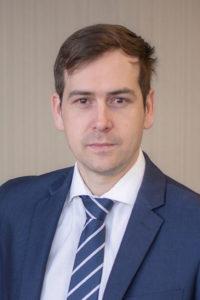 Prof-Richard-W-Med