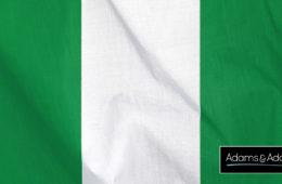 AdamsNewsPost-WIPO-in-Nigeria