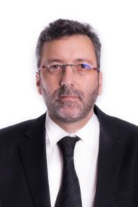 Dieter-Welthagen-AA