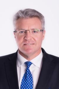 Gerard-du-Plessis-AA