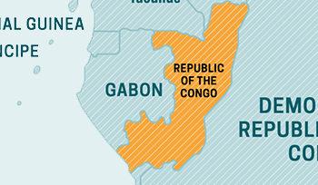 Intellectual Property Republic of the Congo