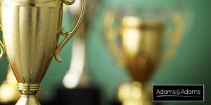 AdamsNewsPost-Trophy