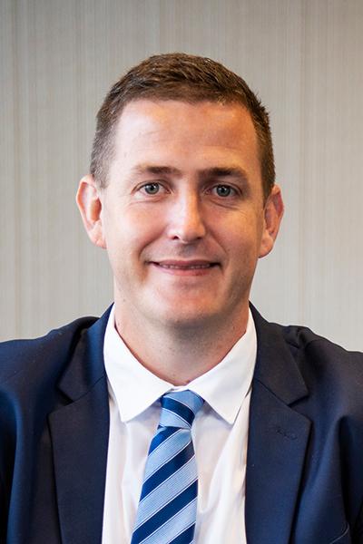 Jean-Paul  Rudd