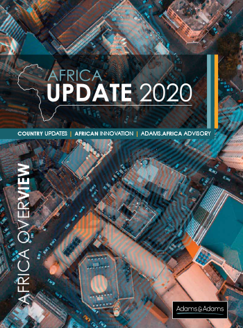 Update-2020-Cover
