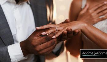 customary marriages bill amendment
