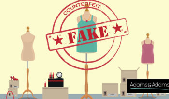 Quantifying Damages Claims in Counterfeit Goods Cases