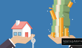 What you need to know about building loans