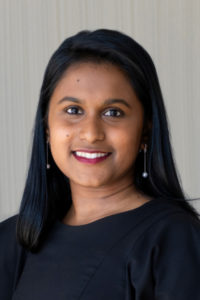 Whitney Govender-Williams_Web2