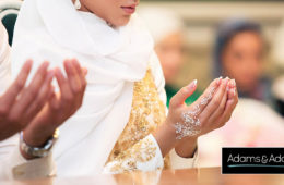 foreign hindu muslim marriage contracts