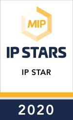 IP Stars IP Star