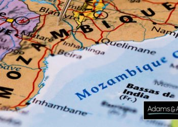Mozambique Trademarks Update