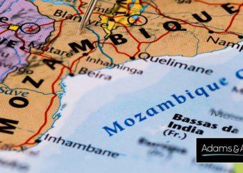 Mozambique Trademarks Update