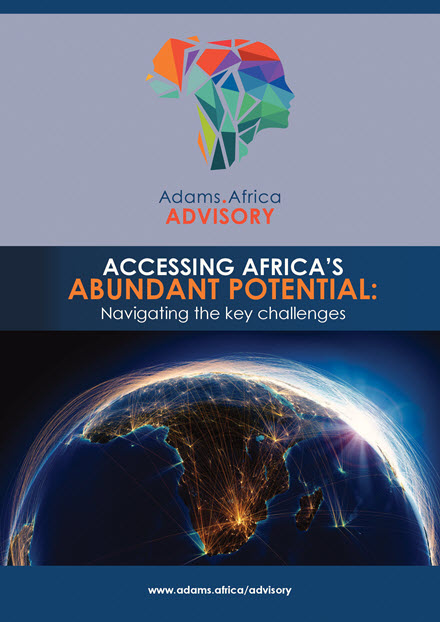 Advisory_Access_Africas_potential