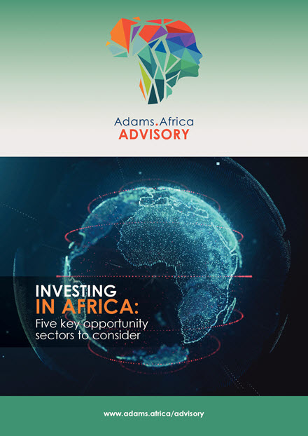 Advisory_Investing_in_Africa