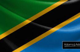 Tanzania accedes to marrakesh treaty