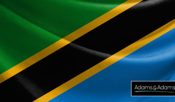 Tanzania accedes to marrakesh treaty