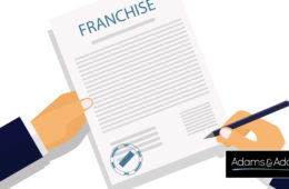 franchise code south africa