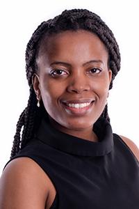 Portia Manzini_Web-200x300