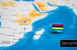 Africa Update-Mauritius
