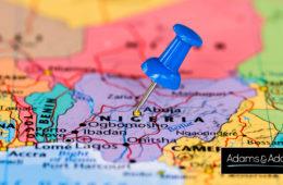Africa Update-Nigeria