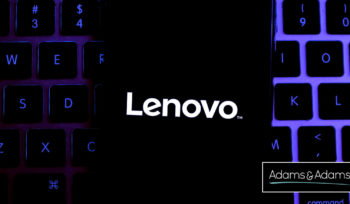 Lenovo Patent Case in UK Gives Guidance on Software Patentability in SA