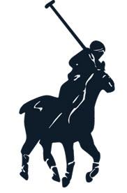 Polo_Logo_2020