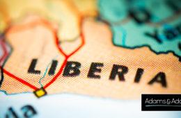 Africa Update-Liberia