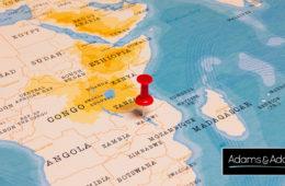 Africa Update-Malawi