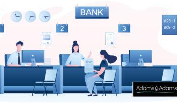 How the bond registration process works