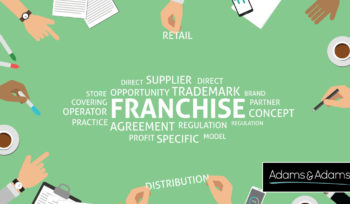 KEY LEGAL ASPECTS OF FRANCHISING LAW