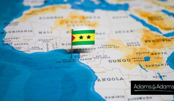Sao Tome intellectual property update
