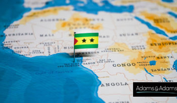 Democratic Republic of Sao Tome & Principe Accede to Berne Convention