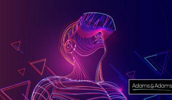 IP Implications of Virtual Reality