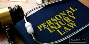 Careful! An Unreasonable Exception Can Cost You Dearly
