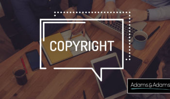 How to Copyright Your Work