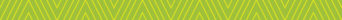 Strip_Green
