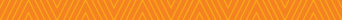 Strip_Orange