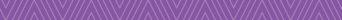 Strip_Purple